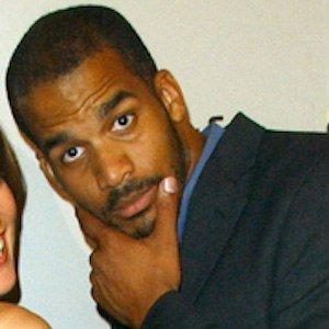Reggie Austin picture