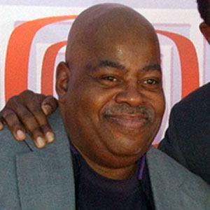 Reginald Veljohnson picture
