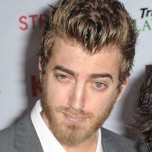 Rhett Mclaughlin picture