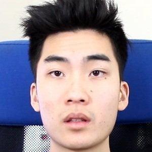 Ricegum picture
