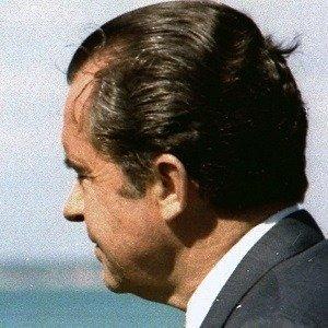 Richard Nixon picture