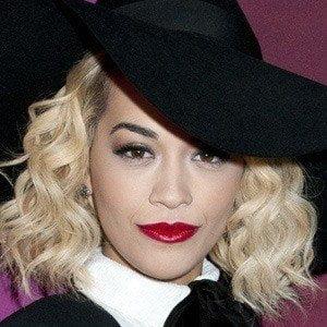 Rita Ora picture