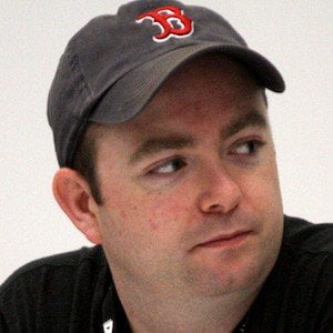 Robert Jennings picture