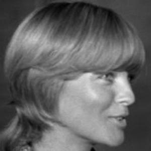 Romy Schneider picture