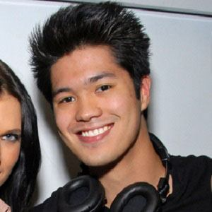 Ross Butler picture