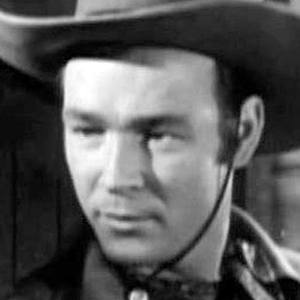 Roy Rogers picture
