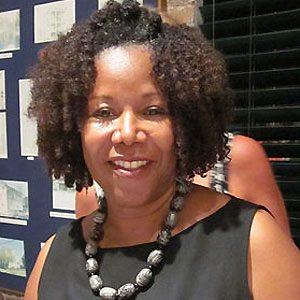 Ruby Bridges picture