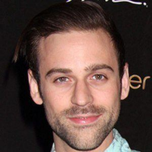 Ryan Lewis picture