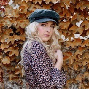Rydel Lynch picture