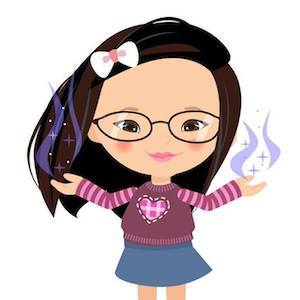 Sabrina Chan picture