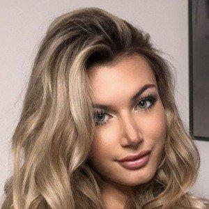 Sabrina Vaz picture