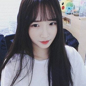 Saesong picture