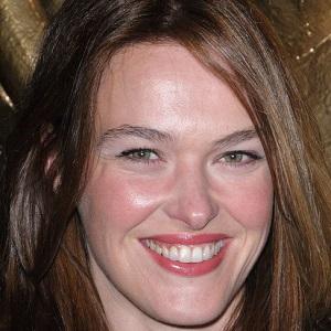 Sally Bretton picture