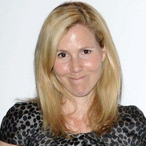 Sally Phillips picture