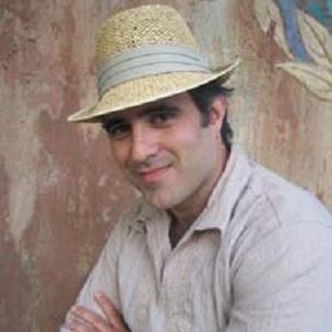 Samuel Vincent picture