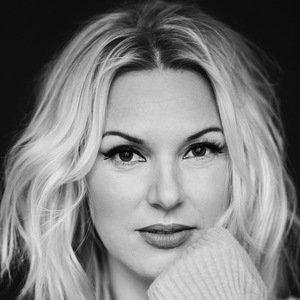 Sanna Nielsen picture