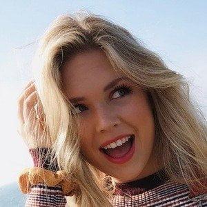 Sarah Graysun picture