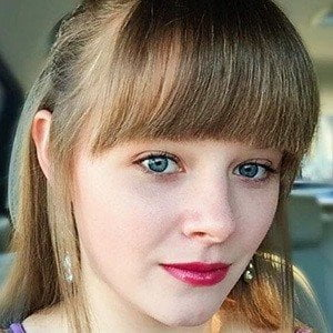 Sarah Kaynee picture
