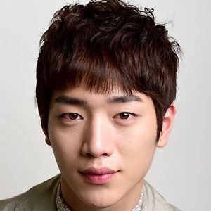 Seo Kang-joon picture