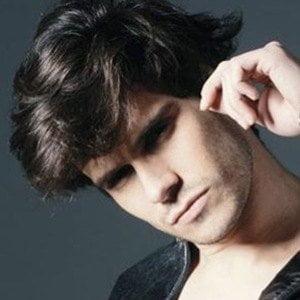 Sergio Melone picture