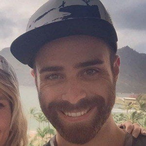 Shadypenguinn picture