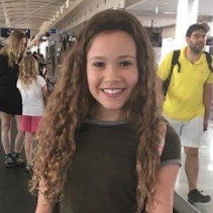 Sierra Haschak picture