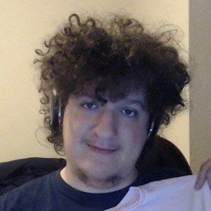 Simpleflips picture