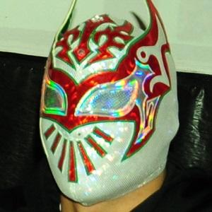 Sin Cara picture