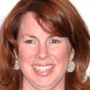 Siobhan Fallon Hogan picture