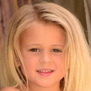 Skylynn Floyd picture