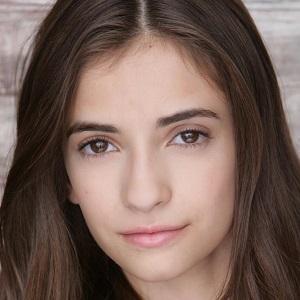 Soni Nicole Bringas picture