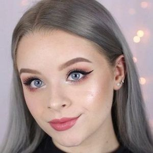 Sophdoesnails picture