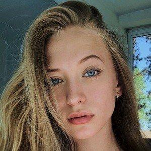 Sophia Diamond picture