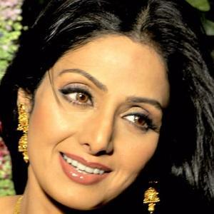 Sridevi Kapoor picture