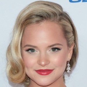Stephanie Styles picture
