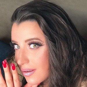 Stephie Camarena picture