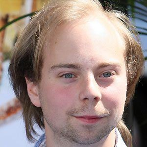 Steven Anthony Lawrence picture