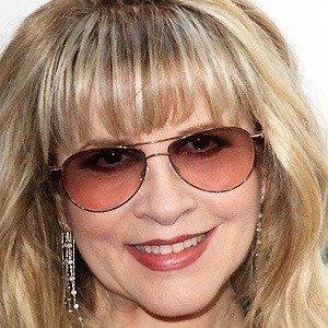 Stevie Nicks picture