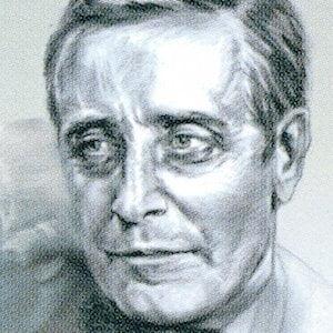 Stevo Zigon picture