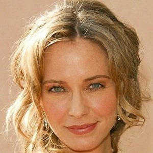 Susanna Thompson picture