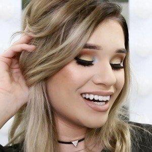 Sylvia Gani picture