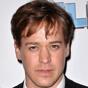 T.R. Knight picture