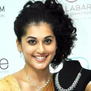 Taapsee Pannu picture