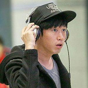 Tablo picture