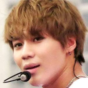 Taemin picture