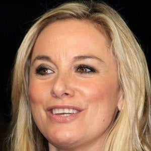 Tamzin Outhwaite picture