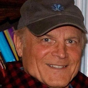 Terence Hill picture