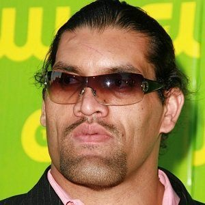 The Great Khali picture