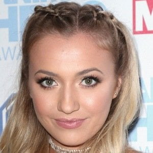 Tilly Keeper picture
