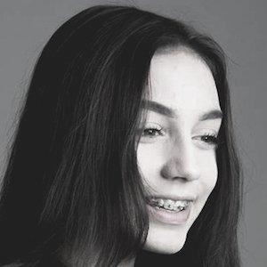 Tina Neumann picture